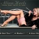 Alina Heels